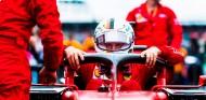 """F1 por la mañana: Italia habla de una crisis """"devastadora"""" de Vettel - SoyMotor.com"""