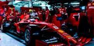 "Ecclestone: ""Ferrari no hizo trampas, interpretaron mejor las reglas"" - SoyMotor.com"