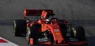 F1 por la mañana: alicientes de pretemporada - SoyMotor.com