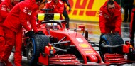 "Vettel, sobre Ferrari: ""Ellos me echarán de menos más"" - SoyMotor.com"