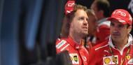 "Gené defiende a Vettel tras Canadá: ""Se merecía ganar"" - SoyMotor.com"