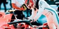 """Hamilton se rinde ante Leclerc: """"Ha hecho un gran trabajo"""" - SoyMotor.com"""