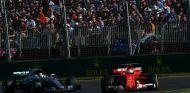 "Lauda: ""Ferrari está claramente por delante"" - SoyMotor"