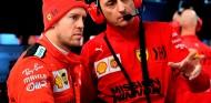 Vettel no se imagina seguir en Fórmula 1 con 40 años - SoyMotor.com