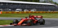 GP de Canadá F1 2019: Libres 2 Minuto a Minuto - SoyMotor.com
