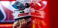 Vettel, preparado para un nuevo asalto en Shanghai - LaF1.es