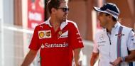 """Massa: """"Ferrari no gana desde 2008, no es cosa de Vettel"""" - SoyMotor.com"""