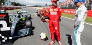 """Surer: """"Si Vettel es campeón con Mercedes, olvidaremos la lucha con Leclerc"""" - SoyMotor.com"""
