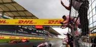 Ferrari se apunta a la lucha por el tercer puesto, ¿quién ganará? - SoyMotor.com