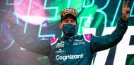 """Häkkinen: """"No será la última vez que veamos a Vettel en el podio este año"""" - SoyMotor.com"""