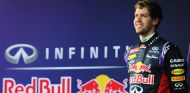"Webber: ""Vettel se retirará pronto"""