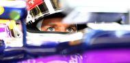 """Ecclestone sobre Vettel: """"Cuando tenga de nuevo el coche bueno, ganará más títulos mundiales"""" - LaF1.es"""