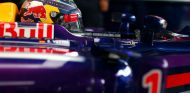 Christian Horner respalda a Sebastian Vettel - LaF1.es