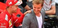 Nico Rosberg negoció con Ferrari, según prensa italiana - SoyMotor.com