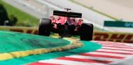 """Ferrari confirma los peores presagios en Austria: """"Es de locos"""" - SoyMotor.com"""