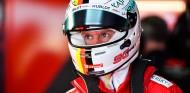 """Rosberg descarta a Vettel del Mundial: """"No tiene opción, sólo Bottas"""" - SoyMotor.com"""