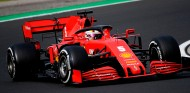 Ferrari fue víctima de espionaje por su motor, según prensa italiana - SoyMotor.com