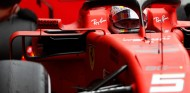 "Wolff, sobre Vettel y Leclerc: ""Ferrari tiene un problema de lujo"" - SoyMotor.com"