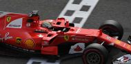 El hambre de victorias es el caballo de batalla de Ferrari, según Alesi - SoyMotor.com