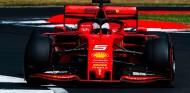 El Ferrari SF90 no se adapta al pilotaje de Vettel, según Mazzola - SoyMotor.com
