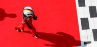 "La prensa italiana: ""Leclerc salva a Ferrari; Vettel, presa de sus pesadillas"" - SoyMotor.com"