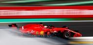 Vettel y su 2020: a veces ganas; otras, aprendes - SoyMotor.com