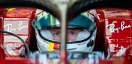 Sebastian Vettel en el GP de La Toscana - SoyMotor.com