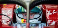 En Alemania afirman que las mejoras de Ferrari beneficiarán a Vettel - SoyMotor.com