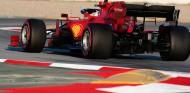 Ferrari perderá dinero este año por la Fórmula 1 - SoyMotor.com
