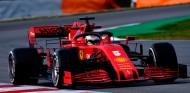 Los siete rivales de Ferrari piden respuestas a la FIA en una nueva carta - SoyMotor.com