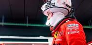 Vettel, a favor de un cambio de sede para los test de pretemporada - SoyMotor.com