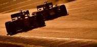 """Marko: """"Ferrari son los más rápidos, luego estamos Red Bull y Mercedes"""" - SoyMotor.com"""