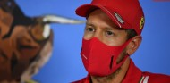 Toque de atención de la FIA a Red Bull y Ferrari por los protocolos de COVID-19 - SoyMotor.com