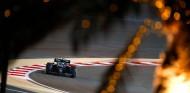 """Vettel, cuatro décimas detrás de Stroll: """"Hay mucho por aprender"""" - SoyMootr.com"""