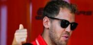 """Vettel, superado por Leclerc: """"He desparecido en la lucha por la Pole"""" - SoyMotor.com"""