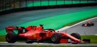 GP de Brasil F1 2019: Libres 2 Minuto a Minuto – SoyMotor.com