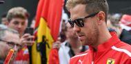 Sebastian Vettel en Montreal – SoyMotor.com