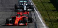 """Pirro: """"La sanción a Vettel en Canadá 2019 me ha cambiado la vida"""" - SoyMotor.com"""