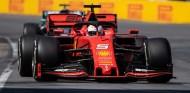 F1 por la mañana: sigue el caso Vettel –SoyMotor.com