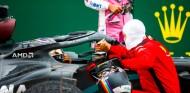 """Vettel, sobre Hamilton: """"Es el mejor de nuestra era sin duda"""" - SoyMotor.com"""