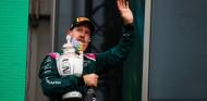 La FIA ratifica el podio de Sainz... aunque está pendiente de apelación - SoyMotor.com