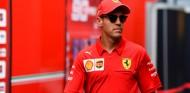 F1 por la mañana: Vettel, en el foco de la crítica tras Rusia – SoyMotor.com