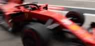 GP de Italia F1 2019: Libres 3 Minuto a Minuto - SoyMotor.com