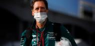 Vettel y Ricciardo instan a la F1 a pensar en el coste humano al hacer los calendarios - SoyMotor.com