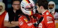 """Binotto, y el duelo Vettel-Leclerc: """"No hay riesgo de perder el control"""" – SoyMotor.com"""
