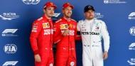 GP de Japón F1 2019: Clasificación Minuto a Minuto – SoyMotor.com