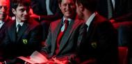 """Ferrari aclara el puesto de Leclerc: """"Daremos prioridad a Vettel"""" – SoyMotor.com"""