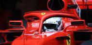 Sebastian Vettel – SoyMotor.com