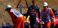 """Berger cree que la """"fatiga"""" ha perjudicado a Vettel en 2014 - LaF1.es"""