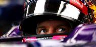 """Vettel sopesó su salida de la F1 pero, """"¿cuál es la alternativa?"""" - LaF1.es"""